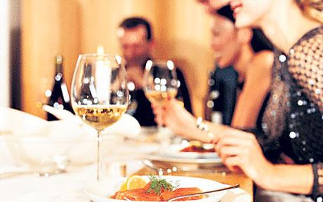 dinnerparty_1511420c