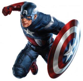 captain_america_a4